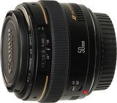 [EYE DC] Canon EF 50mm F1.4 USM 彩虹公司貨 一年保固 (12.24期)