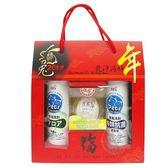 【 ZOO寵物樂園】 光能淨》超值禮盒(空氣淨化蛋小+寵物衣物專用清洗劑+寵物地板專用清潔劑)