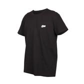 PUMA 男流行系列Logo進化史短袖T恤(慢跑 路跑≡體院≡
