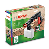 BOSCH 360度高壓噴水槍