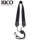 【小麥老師樂器館】RICO SLA11 次中音&巴里東薩克斯風吊帶 (Sax吊帶)