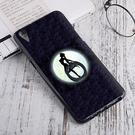 |文創現貨| OPPO R9 Plus 指環 手機殼 指環扣 指環支架 犀牛盾支架 美少女戰士 月光仙子