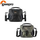黑熊館 LOWEPRO 羅普 NOVA 140 AW II  諾瓦二代 側背相機包-2色可選 斜背單眼包 肩背攝影包