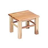 SPA椅(30x30x30cm)【愛買】