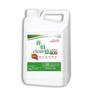台灣製造 春佰億 次氯酸水50ppm 抗菌液 5公升1桶Taiwan clean抑菌率99.9 桶裝抗菌水 居家環境安心