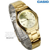CASIO卡西歐 MTP-1130N-9B 公司貨 經典簡約時尚精緻紳士腕錶 男錶 防水手錶 金色 MTP-1130N-9BRDF