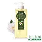 tsaio上山採藥 白茶嫩白保濕沐浴乳 ...