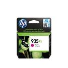 HP NO.935XL 935XL 紅色 原廠墨水匣 盒裝 適用6830 6835 6230