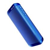 先科A9無線藍牙音箱插卡重低音炮便攜戶外手機通用迷你小音響超大