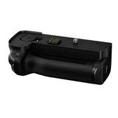 24期零利率 Panasonic DMW-BGS1E 原廠電池手把