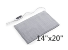 APEX 雃博恆溫濕熱電毯14X20(吋) 熱敷墊