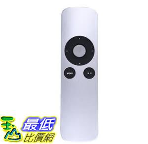 [108玉山最低網] 適用於 蘋果電視APPLE TV 1 2 3 代遙控器 現貨 A1294(_LL09)