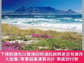二手書博民逛書店Top罕見10 Cape Town And The WinelandsY255174 Philip Brigg