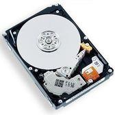 【新風尚潮流】 TOSHIBA 企業用硬碟 300G SAS 3.0 2.5吋 10500轉 AL14SEB030N