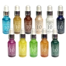 【韓國It's Skin】能量10安瓶精華 30ml(款式任選)水潤保濕 亮白保濕 修護控油 緊緻彈潤 改善皺紋