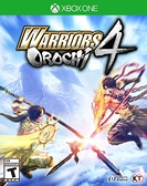 X1 無雙 OROCHI 蛇魔 3(英文版)