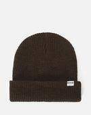 HURLEY|配件 HARBOR BEANIE 毛帽