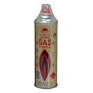 金時代書香咖啡 太陽牌(純丁烷) 瓦斯罐 打火機登山爐專用 HG3010