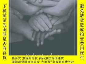 二手書博民逛書店Understanding罕見Race And Ethnic Relations-了解種族和民族關系Y4366