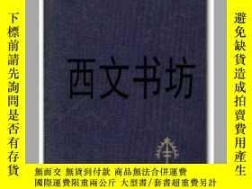 二手書博民逛書店【罕見】1938年出版毛姆著《過去和現在》Then and No