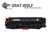 【速買通】CANON CRG 418 黑色 相容環保碳粉匣 適用MF-8340/8360/8380/8350/8330