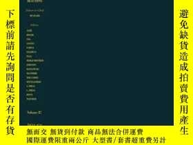 二手書博民逛書店Organic罕見Reactions, Volume 87Y410016 Scott E. Denmark .