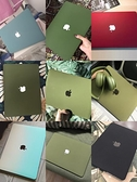 mac蘋果筆電air13.3寸保護殼Macbook12電腦殼Pro13保護殼15套11.6保護套防水防摔 快速出貨