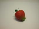 《食物模型》草莓  水果模型- B1042╭★ JOYBUS 玩具&生活百貨
