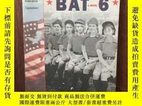 二手書博民逛書店罕見BAT-6Y12800 Virginia Euwer Wolff Scholastic ISBN:9780
