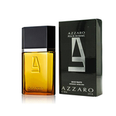 Azzaro 經典男性淡香水 200ml【UR8D】