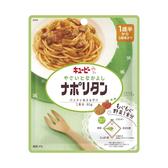 ✪日本KEWPIE  VM-4洋食茄汁肉拌醬80g✪