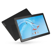 【限量特賣】聯想 Lenovo Tab M10 TB-X605F 3G/32G十吋平板電腦 送平板座+觸控筆