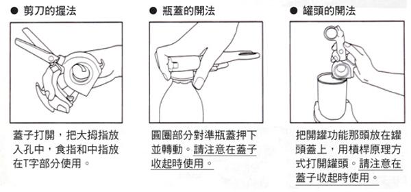 GMP BABY 日本攜帶型食物剪 特價 ↘ 499元