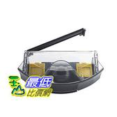 【104美國直購】AeroVac™ Series 2 Bin For Roomba 700 Series $2277