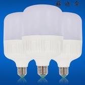 2個裝 led燈泡20wE27螺口節能球泡