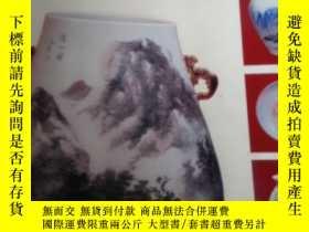 二手書博民逛書店罕見上海百家藝術繪瓷集Y25204 韓碧池 上海書畫出版社 出版