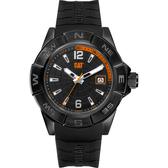 【CAT】/時尚設計錶(男錶 女錶 Watch)/AF.161.21.134/台灣總代理原廠公司貨兩年保固