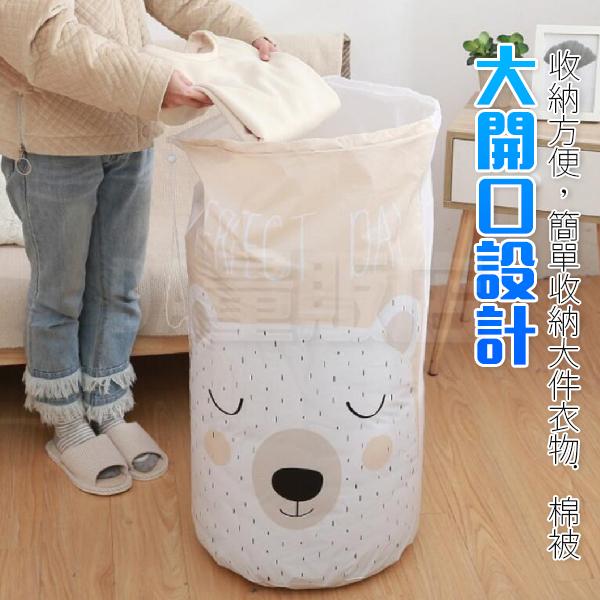 束口防塵袋 收納袋 棉被收納袋 束口棉被袋 防潮防塵 防水束口袋 大容量 打包袋 換季 三款可選