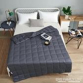 美國重力毯助眠減壓安神改善重度失眠拒絕長期熬夜被子四季用神器ATF 艾瑞斯居家生活