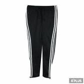 Adidas 女 W ID STRIKER PT 愛迪達 運動長褲- DW8440