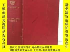 二手書博民逛書店1943年 the罕見chinese their history