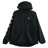 Nike AS JSW WINGS GFX WINDBREAKER  連帽外套 939969010 男 健身 透氣 運動 休閒 新款 流行