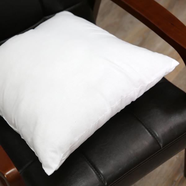 【滿2000現折200】枕心500g(45*45)-生活工場