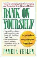 二手書Bank on Yourself: The Life-Changing Secret to Growing and Protecting Your Financial Future R2Y 9781593154967