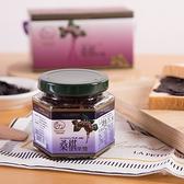 大樹張媽媽 桑椹果醬-135g/罐