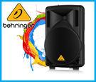 【小麥老師樂器館】Behringer 耳朵牌 Proered Speaker B210D 主動式喇叭 喇叭