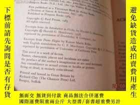 二手書博民逛書店BROKEN罕見SYMMETRIES(破碎的對稱性,大32開英文