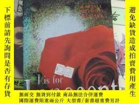 二手書博民逛書店I罕見is for Innocent by Grafton, Sue.Y272159 Sue Grafton