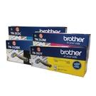【四色一組】Brother TN-263 原廠標準容量碳粉匣 TN263 適用MFC-L3750