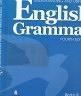 二手書R2YB《UNDERSTANDING AND USING English